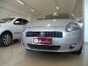 Foto Fiat Punto Attractive Italia 1.4 8v Flex, Eue5612