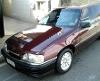 Foto Chevrolet Omega 1994 à - carros antigos