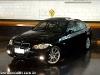 Foto BMW 320i 2.0 16V 320i