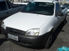 Foto Ford Courier - -