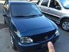 Foto Corsa sedan life 1.6 - 2003