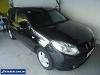 Foto Renault Sandero Privilege 1.6 4P Flex 2008 em...