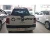 Foto Volkswagen saveiro(c. Dupla) highline 1.6 8V...