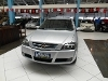 Foto Chevrolet Astra 2.0 Advantage Plus (Flex)