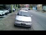Foto Volkswagen parati 1.8 mi cl 8v gasolina 4p...