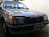 Foto Chevrolet Monza 1.8 8V SL/E 2P Manual R$5.500