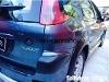 Foto Peugeot 206 sw escapade 1.6 16V 4P 2007/