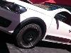 Foto Volkswagen saveiro trendline 1.6 t. Flex 8v em...