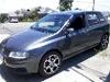 Foto Fiat Stilo 2003 troco menor valor: gol, palio,...