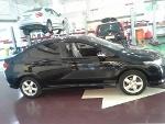 Foto Honda City 2011 Automático