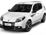 Foto Renault sandero gt line sao paulo sp