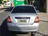 Foto Fiesta Sedan 1.0 4P FLEX 2008
