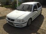 Foto Volkswagen Gol G3 Legalizado - 2000 - Gasolina...