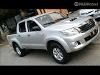 Foto Toyota hilux 3.0 std 4x4 cd 16v turbo...
