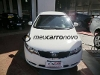 Foto Kia new cerato sedan ex-mt (6m) 1.6 16V 4P...