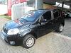 Foto Fiat uno evo vivace (kiteletrico) 1.0 8v 4p...
