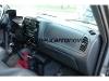 Foto Ford ranger xls c.dup 4x4 3.0 tb-eletr. 2007/