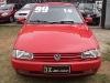 Foto Volkswagen Saveiro CL 1.6 MI