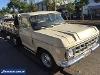 Foto Chevrolet D10 10- -P Diesel 1979/1980 em Uberaba