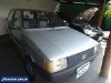 Foto Fiat Uno Mille Electronic 2P Gasolina 1994 em...