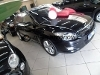 Foto Hyundai i30 2.0 16V-AT 4P 2011/2012 Gasolina PRETO
