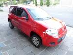 Foto Fiat Uno Vivace 12 Caxias do Sul RS por R$...