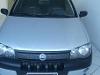 Foto Fiat Strada Adventure 1.8 - Cab. Estendida 07 -...