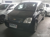 Foto Chevrolet meriva 1.4 mpfi maxx 8v econo. Flex...
