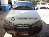 Foto Fiat strada fire 1.4 CS 2010/2011 Flex BRANCO