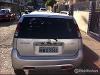 Foto Suzuki ignis 1.3 gl 4x2 16v gasolina 4p...