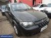 Foto Fiat Palio Adventure 1.8 4P Flex 2004/2005 em...