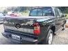 Foto Chevrolet s-10 blazer executive 4x4 2.8...