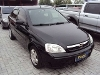 Foto Corsa 1.4 8V EFI Premium Sedan Flex 4P Manual...