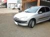 Foto Peugeot 206 1.6 8v soleil completo 7.900...