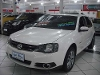 Foto Golf Sportline Limited Edition 2013 Abs Airbag...