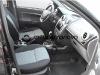 Foto Ford fiesta hatch class 1.6 8V 4P 2012/2013