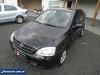 Foto Chevrolet Corsa Hatch Joy 1.0 4P Flex 2007 em...