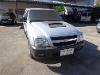 Foto Chevrolet s10 cd 2.8 LT 4X4 2008/2009 Diesel PRATA