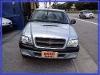 Foto Chevrolet S10 Pick-Up Colina 2.8 TDI 4x2/4x4 CD...