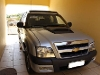 Foto Chevrolet S10 Cabine Dupla