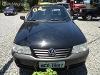Foto Volkswagen saveiro 1.8 mi plus cs 8v gasolina...