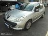 Foto Peugeot 207 1.6 xs 16v flex 4p manual 2011/
