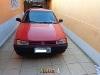 Foto Vw - Volkswagen Gol bola 98 1.0 mi 8v - 1998