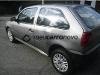 Foto Volkswagen gol 1.0 8V 2P 2002/