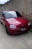 Foto Renault Clio 1996