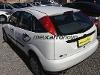 Foto Ford focus hatch 1.8 16V 4P (GG) completo...