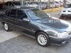 Foto Chevrolet Omega CD