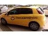 Foto Fiat punto sporting(skydome) 1.8 16V 4P (AG)...