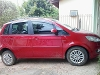 Foto Fiat Idea ESSENCE Dualogic 1.6 Flex 16V 5p