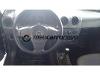 Foto Chevrolet celta 1.0 mpfi vhc 5p 2007/